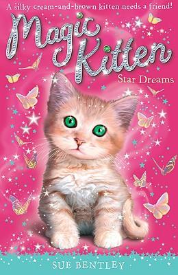 Star Dreams By Bentley, Sue/ Swan, Angela (ILT)