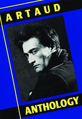 Anthology By Artaud, Antonin